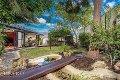 Property photo of 9 Hacienda Drive Clarkson WA 6030
