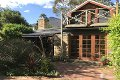 Property photo of 13511 Highland Lakes Road Golden Valley TAS 7304