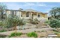 Property photo of 4 Burgess Street Armidale NSW 2350