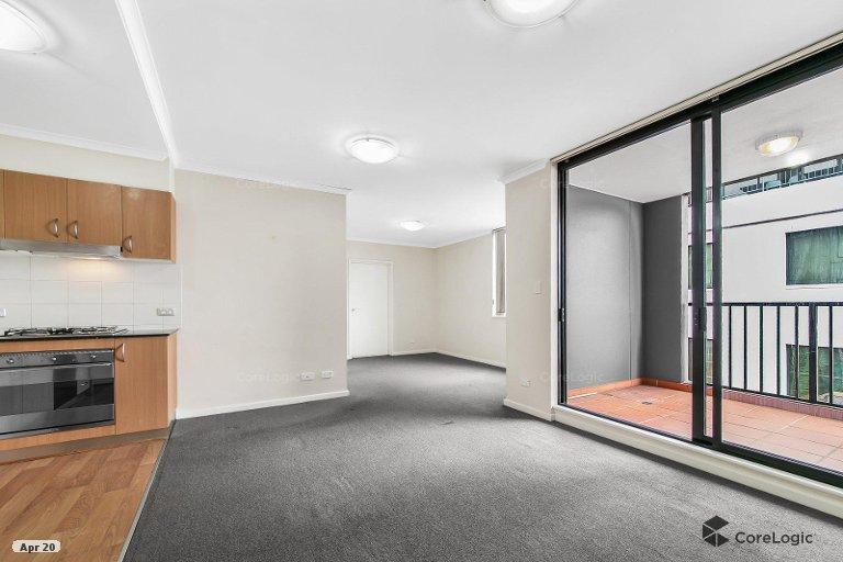 OpenAgent - 104/209-211 Harris Street, Pyrmont NSW 2009