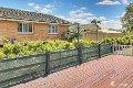 Property photo of 16 Chandler Street Acacia Ridge QLD 4110