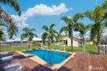 Property photo of 14 Kookaburra Court Condon QLD 4815