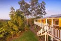 Property photo of 14 Boxthorn Street Bellbowrie QLD 4070