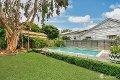 Property photo of 3 Bonython Street Windsor QLD 4030