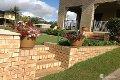 Property photo of 2 Eliza Street Maaroom QLD 4650