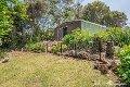Property photo of 23 Lloyds Road Springbrook QLD 4213