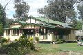 Property photo of 146 Arnolds Road Tara QLD 4421