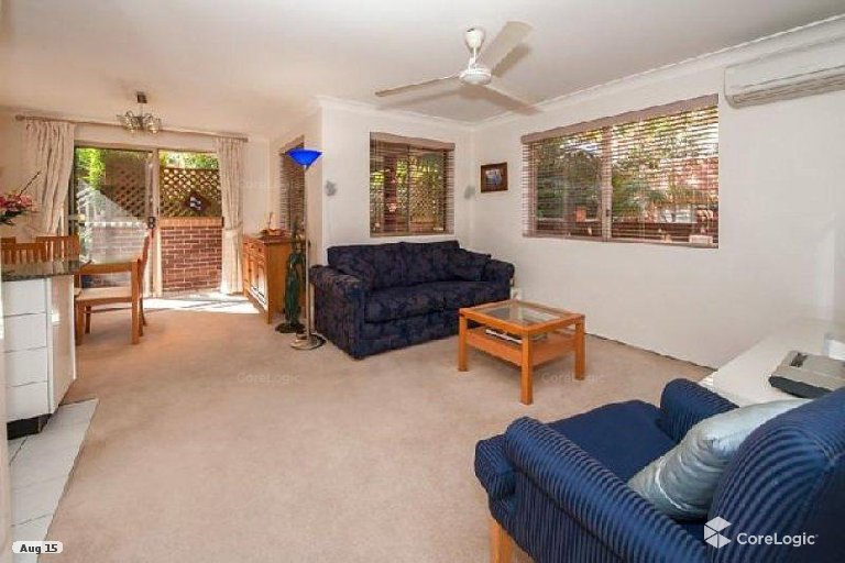 OpenAgent - 4/264 Maroubra Road, Maroubra NSW 2035