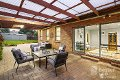 Property photo of 17 Marriot Road Bentleigh VIC 3204