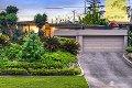 Property photo of 23 Vanessa Avenue Baulkham Hills NSW 2153