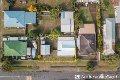 Property photo of 2 Swansea Street Swansea NSW 2281
