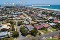 Property photo of 3 Kalawa Street Buddina QLD 4575