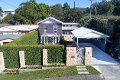 Property photo of 1 Victory Parade Tascott NSW 2250