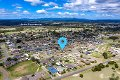 Property photo of 2A Franks Close East Branxton NSW 2335