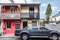 Property photo of 1 McGarvie Street Paddington NSW 2021
