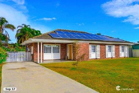 Property Sold Moresby Street Lockleys