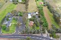 Property photo of 5842 Bussell Highway Abbey WA 6280