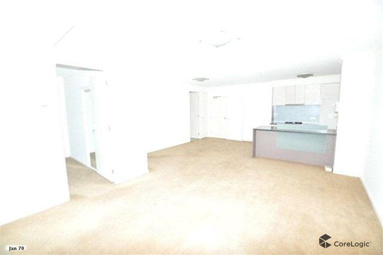 OpenAgent - 113/183 City Road, Southbank VIC 3006