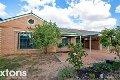 Property photo of 2/1 Campbellfield Drive Yarrawonga VIC 3730