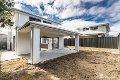Property photo of LOT 1/31 Harrison Street Rockingham WA 6168