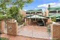 Property photo of 20 Laurel Avenue Chelmer QLD 4068