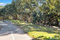 Property photo of 69 Main Street Lockleys SA 5032