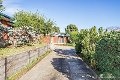 Property photo of 9/11 Ash Street Aberfoyle Park SA 5159