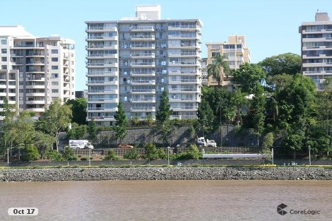 3 56 dunmore terrace auchenflower qld 4066 sold prices and for 24 dunmore terrace auchenflower
