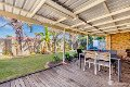 Property photo of 12 Surrey Court Deception Bay QLD 4508