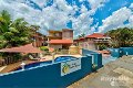 Property photo of 17/483 Sandgate Road Albion QLD 4010