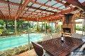 Property photo of 18 Canberra Drive Aberfoyle Park SA 5159
