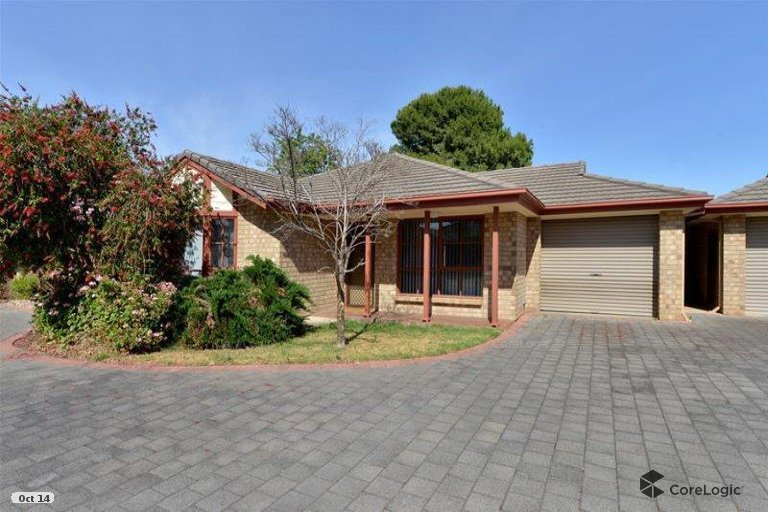 OpenAgent - 5/42-44 Mooringe Avenue, North Plympton SA 5037