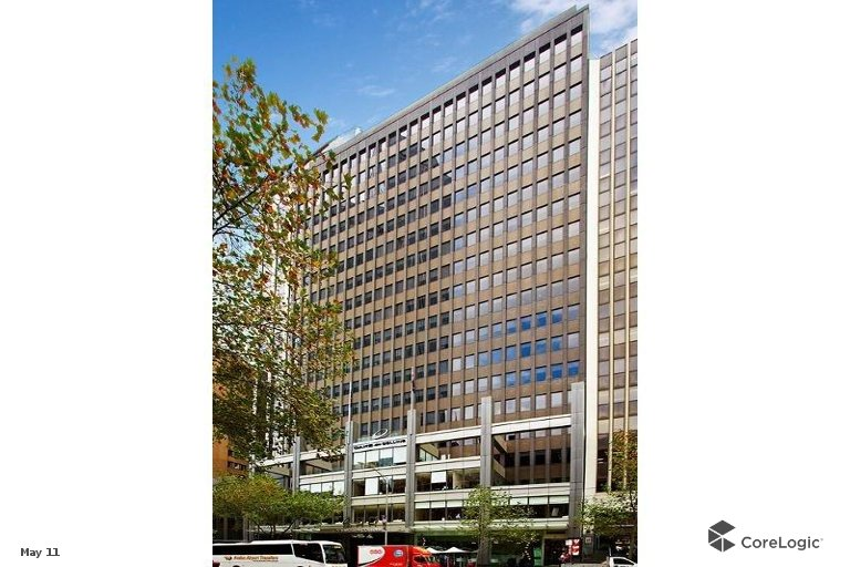 OpenAgent - 1909/480-490 Collins Street, Melbourne VIC 3000