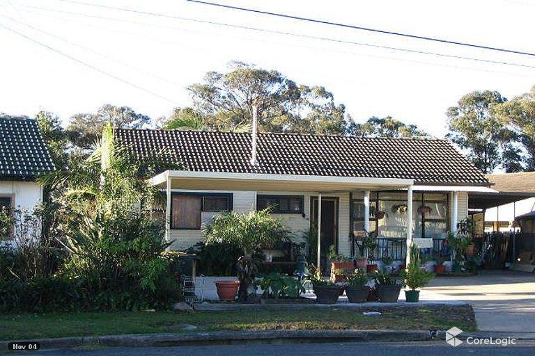 OpenAgent - 16 Grant Avenue, Cabramatta NSW 2166