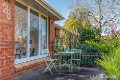 Property photo of 28 Currong Street South Reid ACT 2612