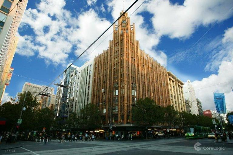 OpenAgent - 408/220-226 Collins Street, Melbourne VIC 3000