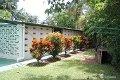 Property photo of 9 Alawa Crescent Alawa NT 0810