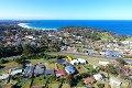 Property photo of 2 Curtis Street Ulladulla NSW 2539