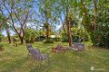 Property photo of 335 Spencer Road Darwin River NT 0841