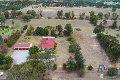Property photo of 63 Urangera Drive Daruka NSW 2340