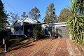 Property photo of 1 Cordelia Street Dalby QLD 4405