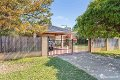 Property photo of 18 Brown Road Attadale WA 6156