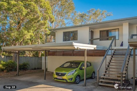 Propertieds For Sale Around Cooroy