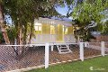 Property photo of 19 Leigh Street West End QLD 4810