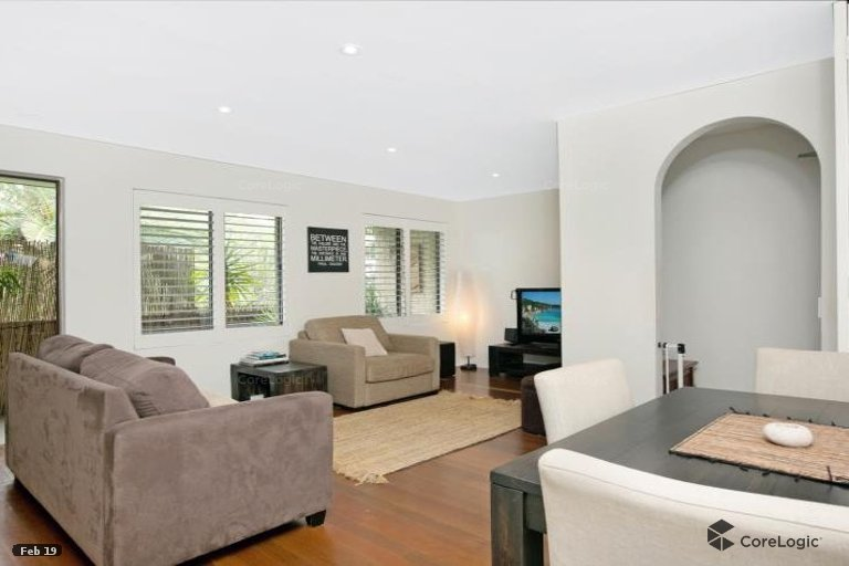 OpenAgent - 30/63 Pacific Parade, Dee Why NSW 2099