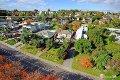 Property photo of 49 Afton Street Aberfeldie VIC 3040