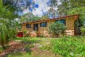 Property photo of 64 Tweedvale Street Beenleigh QLD 4207