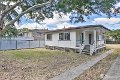 Property photo of 15 Callard Street Acacia Ridge QLD 4110