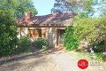 Property photo of 35 Ebden Street Ainslie ACT 2602