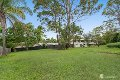 Property photo of 17 Osanna Street Daisy Hill QLD 4127